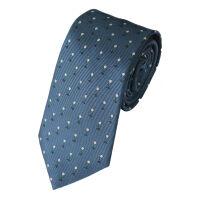 Golf Silk Tie