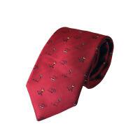 Dinosaur Poly Tie