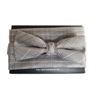 Poly Bow &  Hank Set
