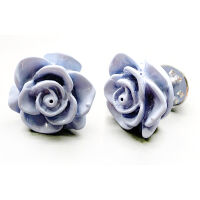 Flower Clutch Pin