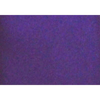 Plain Weft Satin Hank