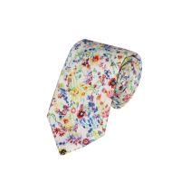 Liberty Art Fabric Tie