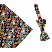 Liberty Ready Bow & Hank Set