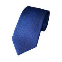 Tonal Silk Tie