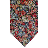 Liberty Art Fabric Boys Tie