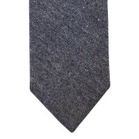 Warm Handle Tie