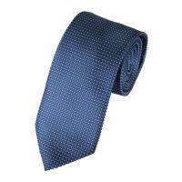 Textured Neat Tie