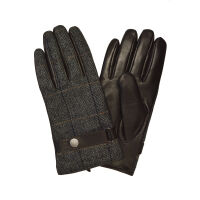 Leather Gloves Goatskin