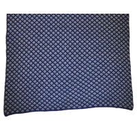 Neat Knit Scarf