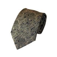 Swirl Tie