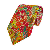 Liberty Art Fabric Tie