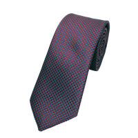 Skinny Neat Tie