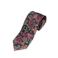 Printed Poly Tie