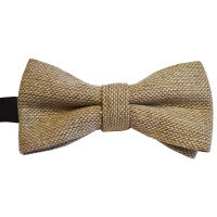 Wool Handle Bows