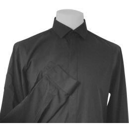 Long Sleeve Essentials Dress Shirt