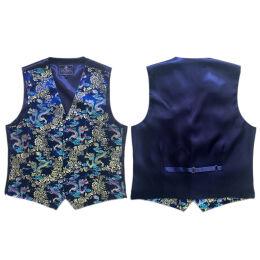 Fancy Waistcoat