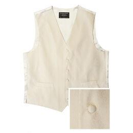 Fancy Wedding Waistcoat