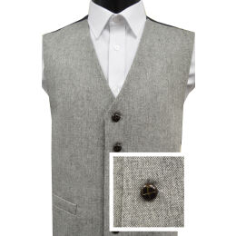 Warm Handle Waistcoat