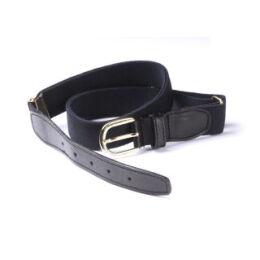 3Cm Elastic Belt