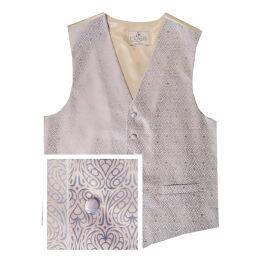 Poly Wedding Waistcoat